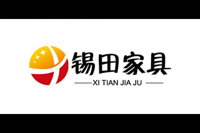 锡田logo