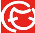喜悦猫logo