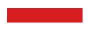 歆语衣柜logo