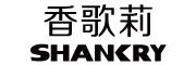 香歌莉logo