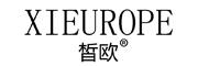 皙欧logo