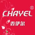 香伊尔logo