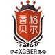 香格贝尔logo