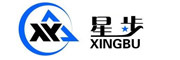 星步logo
