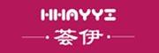 夏初蕊logo
