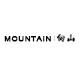 向山logo