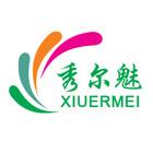 秀尔魅logo