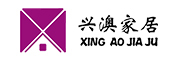 兴澳logo