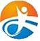 信益轩logo