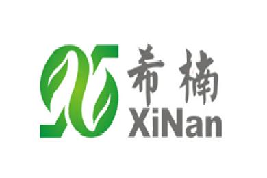 希楠logo