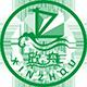 欣舟大药房logo