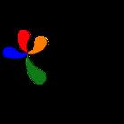 新颖家居logo