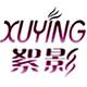 絮影logo