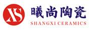 曦尚logo