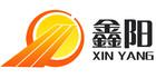 鑫阳灯具logo