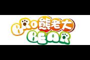 熊老大logo