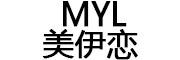 夕裳logo