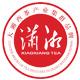 潇湘茶叶logo