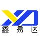 鑫易达logo