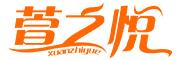 萱之悦logo
