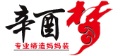 辛酉梦logo