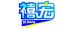 禧宏logo