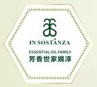 娊淳化妆品logo