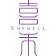 喜禾logo