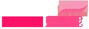 熙芙妮logo