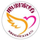 心羽logo