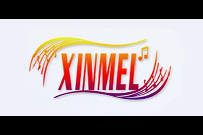乐器logo