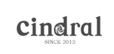 熙地logo