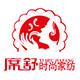席舒家纺logo