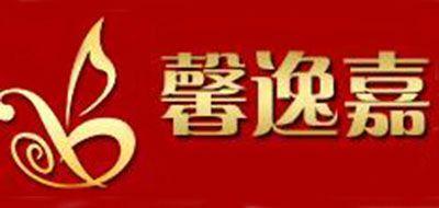 馨逸嘉logo