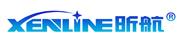 昕航logo
