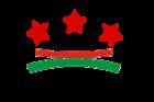 星华源logo