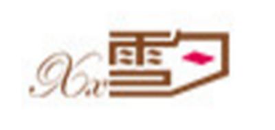 雪夕logo