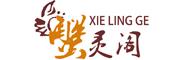 蟹灵阁logo