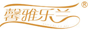 馨雅乐兰logo