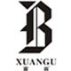 宣谷logo