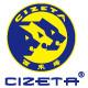西采塔logo