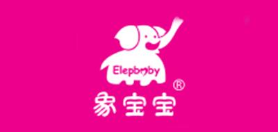 象宝宝logo
