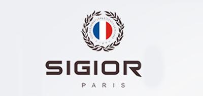 熙格logo