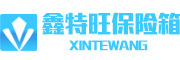 鑫特旺logo