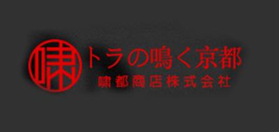 啸都logo