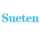 雪腾电器logo