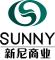 新尼logo