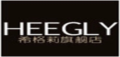 希格莉logo