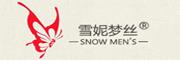 雪妮梦丝logo