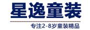 星逸logo